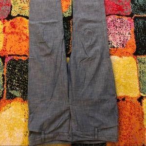 🌼Pant Sale🌼 Blue Khaki Pants On Sale